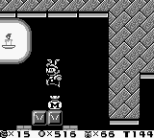 Super Mario Land 2 - 6 Golden Coins Game Boy 92