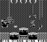 Super Mario Land 2 - 6 Golden Coins Game Boy 93