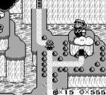 Super Mario Land 2 - 6 Golden Coins Game Boy 94