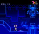 Super Metroid SNES 03