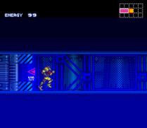 Super Metroid SNES 04