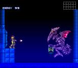 Super Metroid SNES 05