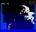 Super Metroid SNES 06