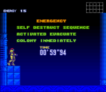 Super Metroid SNES 08