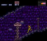 Super Metroid SNES 25