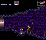 Super Metroid SNES 26