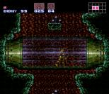 Super Metroid SNES 49