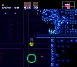 Super Metroid SNES 50
