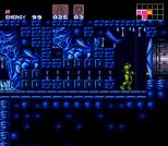 Super Metroid SNES 51