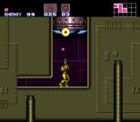 Super Metroid SNES 52