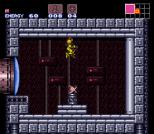 Super Metroid SNES 57