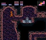 Super Metroid SNES 63