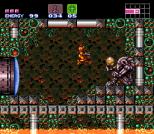 Super Metroid SNES 79