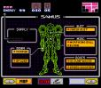 Super Metroid SNES 85