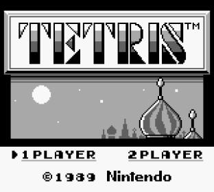 Tetris Game Boy 01