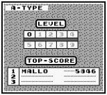 Tetris Game Boy 03