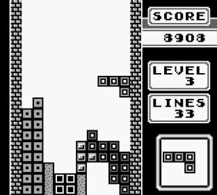 Tetris Game Boy 09