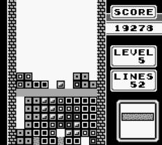 Tetris Game Boy 11