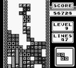 Tetris Game Boy 35