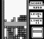 Tetris Game Boy 36