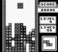 Tetris Game Boy 38