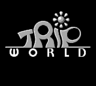 Trip World Game Boy 01