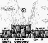 Trip World Game Boy 04