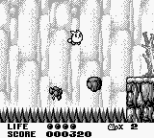 Trip World Game Boy 15