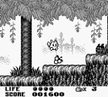 Trip World Game Boy 26