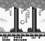 Trip World Game Boy 28
