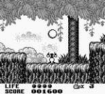 Trip World Game Boy 29