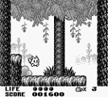 Trip World Game Boy 35