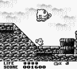 Trip World Game Boy 36