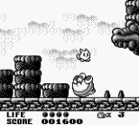 Trip World Game Boy 39