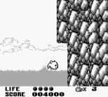 Trip World Game Boy 59