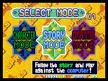 Twinkle Star Sprites Neo Geo 002