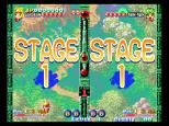 Twinkle Star Sprites Neo Geo 005
