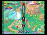 Twinkle Star Sprites Neo Geo 006