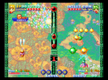 Twinkle Star Sprites Neo Geo 007
