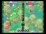 Twinkle Star Sprites Neo Geo 008