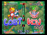 Twinkle Star Sprites Neo Geo 013