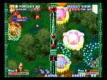Twinkle Star Sprites Neo Geo 014