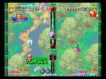 Twinkle Star Sprites Neo Geo 015