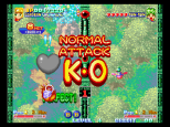 Twinkle Star Sprites Neo Geo 016