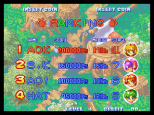 Twinkle Star Sprites Neo Geo 018