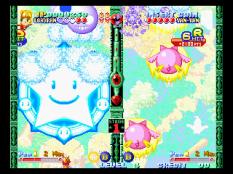 Twinkle Star Sprites Neo Geo 022