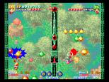 Twinkle Star Sprites Neo Geo 024