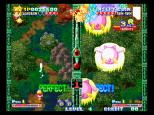 Twinkle Star Sprites Neo Geo 025