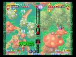 Twinkle Star Sprites Neo Geo 026