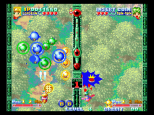 Twinkle Star Sprites Neo Geo 027